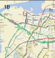 Navigation_Bars/SI_Bus_Map_1B.jpg