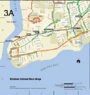 Navigation_Bars/SI_Bus_Map_3A.jpg