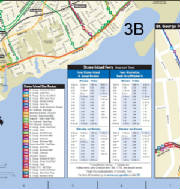 Navigation_Bars/SI_Bus_Map_3B.jpg