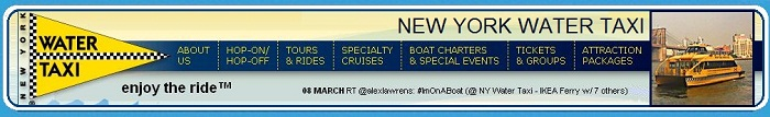 Navigation_Bars/nywatertaxi2.jpg