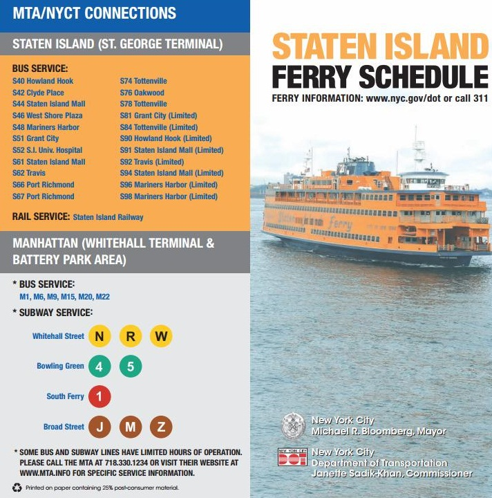 Navigation_Bars/statenislandferry2.jpg